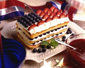 SUMM-Recipe-Red-white-blueberry-pound-cake