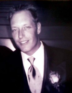 Brian Tarachanowicz