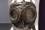 ENT-WWI-German-Gas-Mask-1-LowRes