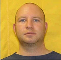 Thomas Jack Fritz is wanted for the murder of his ex-girlfriend and her pregnant sister.