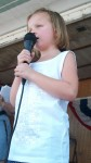 Kacie-Platz-sings-national-anthem