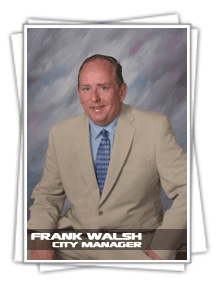 N-Former-city-manager-frankwalsh