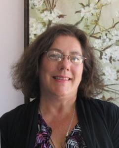 N-Nelson-Gabrielle-Warner-trustee