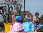 N-Sand-Lake1-Queen