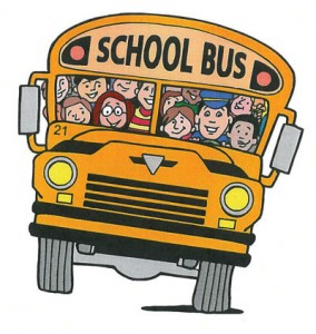 -BACK-School-bus