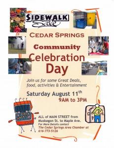Community-celebration-flyer
