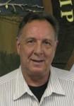 Jeffrey Stapp
