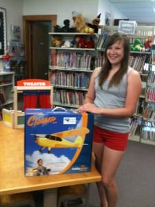 -ENT-Winner-remote-control-plane-Samantha-Owens