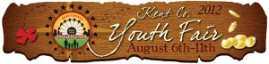 KC4H-Youth-Fair-logo