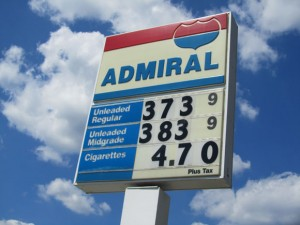 -N-Gas-prices-3.73-Aug-21-2012