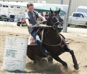 S-Barrell-horse-racing-Bekins