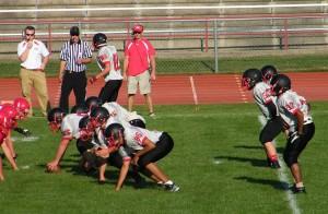 S-Football-freshmen