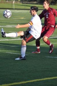 S-Soccer