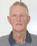 Wayne Bigney