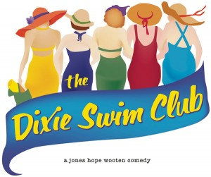 -ENT-Dixie-Swim-Club-Logo