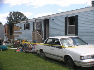 -N-Arsonist-Mobile-home-368-Allen