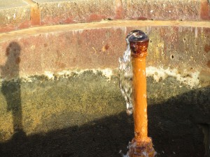 -N-Artesian-flowing-well2-closeup