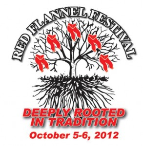 N-Red-Flannel-deepy-rooted