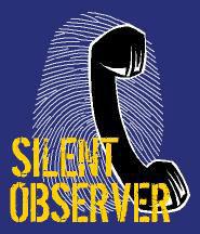 -N-Silent-Observer
