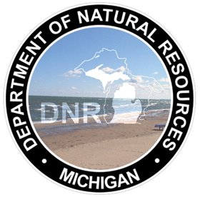 OUT-DNR-logo