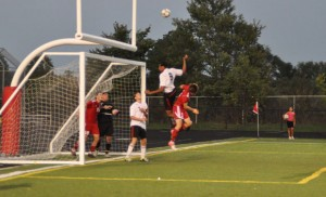 _S-Soccer-Dontae-Ensley#576B
