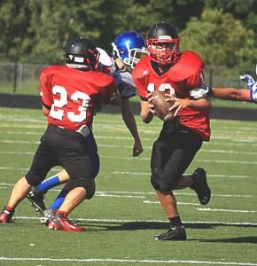 _S-football-freshmen#7B24