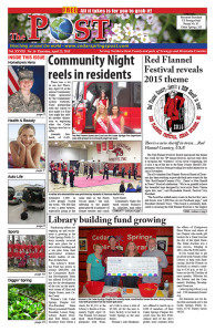 frontpage1615