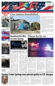 frontpage44