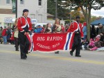 Band-Big-Rapids