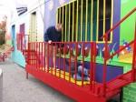 Landon-carnival