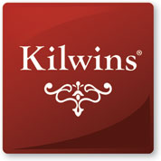 -N-Peanut-butter-Fudge-recall-kilwins_logo