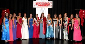 -N-RF-Queen2-contestants