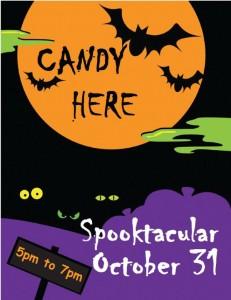 _N-Spooktackular