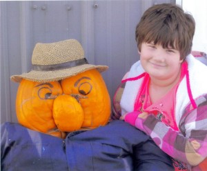 -N-pumpkin-scarecrow