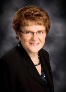 Judy Geglio