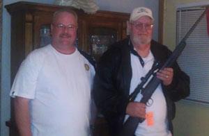 -BUS-Sons-of-Amer-Legion-rifle-winner
