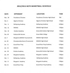 CTA-Boys-Basketball-Schedule