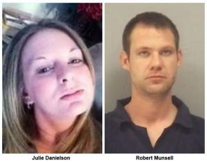 Murder-julie_danielson_robert_munsell_