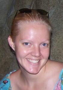 Anneke Marek