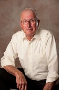 Bob Truesdale