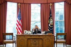 -N-President-Obama-2012-election
