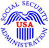 -N-Soc-security-logo