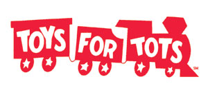 -N-Toys-for-tots-TrainLogo
