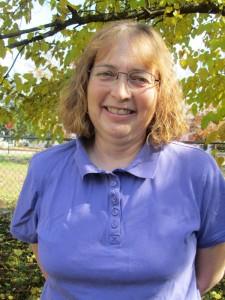 School-board-Patricia-Eary