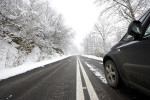-CAR-Winter-driving-tips