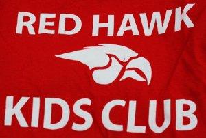 CSPS-Redhawkkidsclub