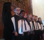 CTA-Christmas-2012---1