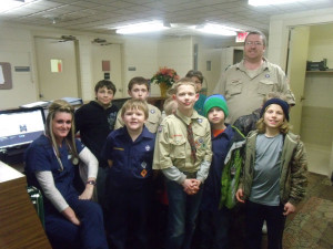 -N-Cub-scouts
