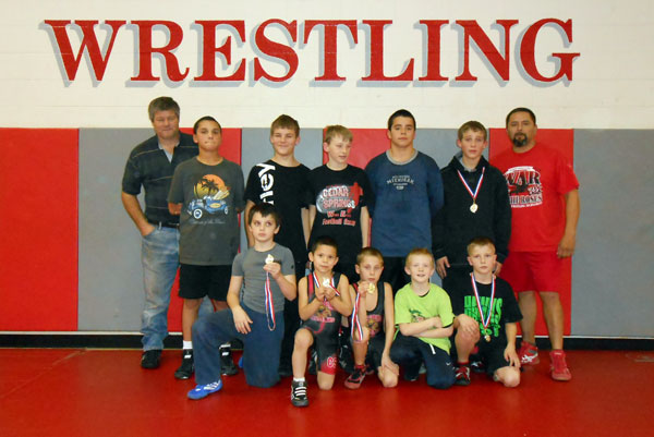 -S-Wrestling-youth