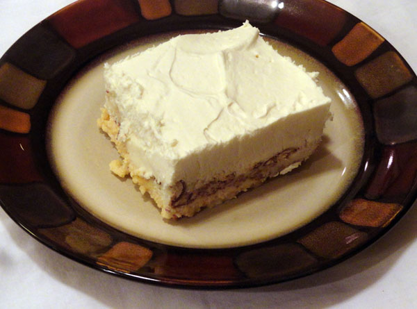 -ENT-Just-a-pinch-malted-milk-pie